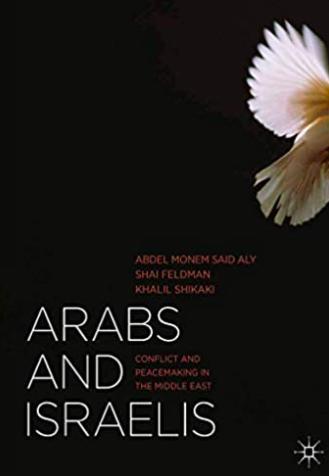 arabs and israelis