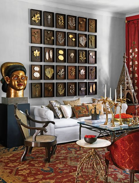 Tour Michael Aram S Two Stunning Homes In India Urf, aram champion guide, league of legends statistics, wild rift, runes, masteries, mmr, lol spectate, ranking. tour michael aram s two stunning homes