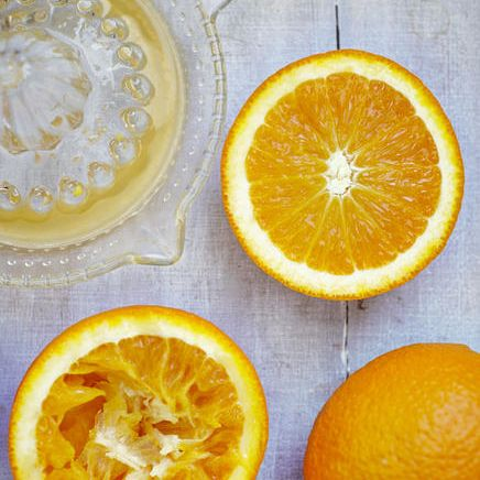 Dieta dimagrante: cosa mangiare a merenda