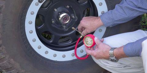 Tire, Wheel, Automotive tire, Auto part, Alloy wheel, Rim, Automotive wheel system, Locking hubs, Vehicle brake, Disc brake,