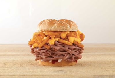 Food, Junk food, Cuisine, Dish, Ingredient, Fast food, Veggie burger, Slider, Hamburger, Burger king premium burgers,
