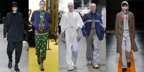 Uniform, Workwear, Military uniform, Fashion, Outerwear,