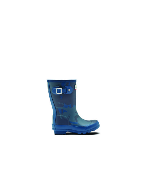Footwear, Shoe, Turquoise, Boot, Rain boot, Electric blue, Snow boot, Turquoise,