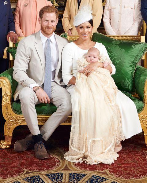 Photograph, People, Social group, Event, Ceremony, Bride, Dress, Wedding, Wedding dress, Classic,