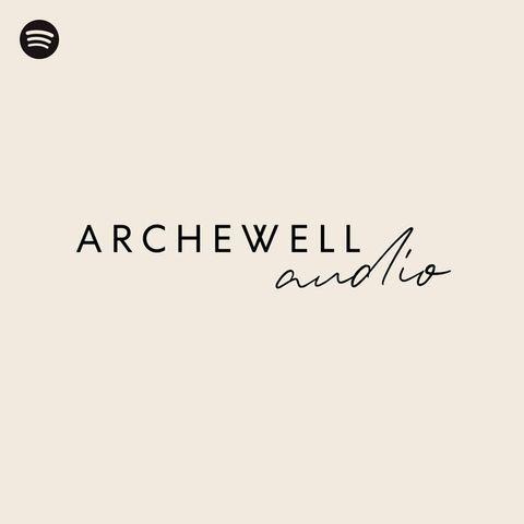 archwell audio