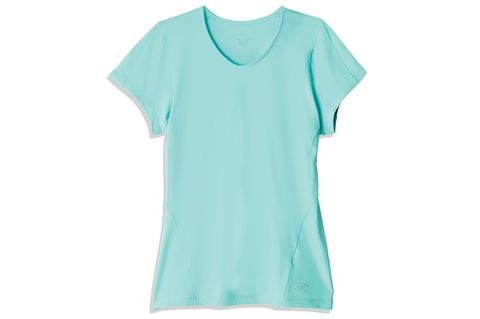 Arc'Teryx Ensa shirt