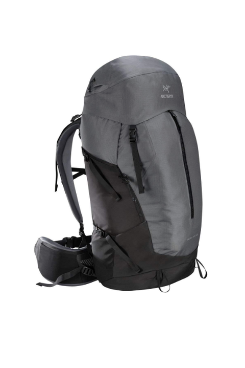 Backpack, Bag, Product, Luggage and bags,