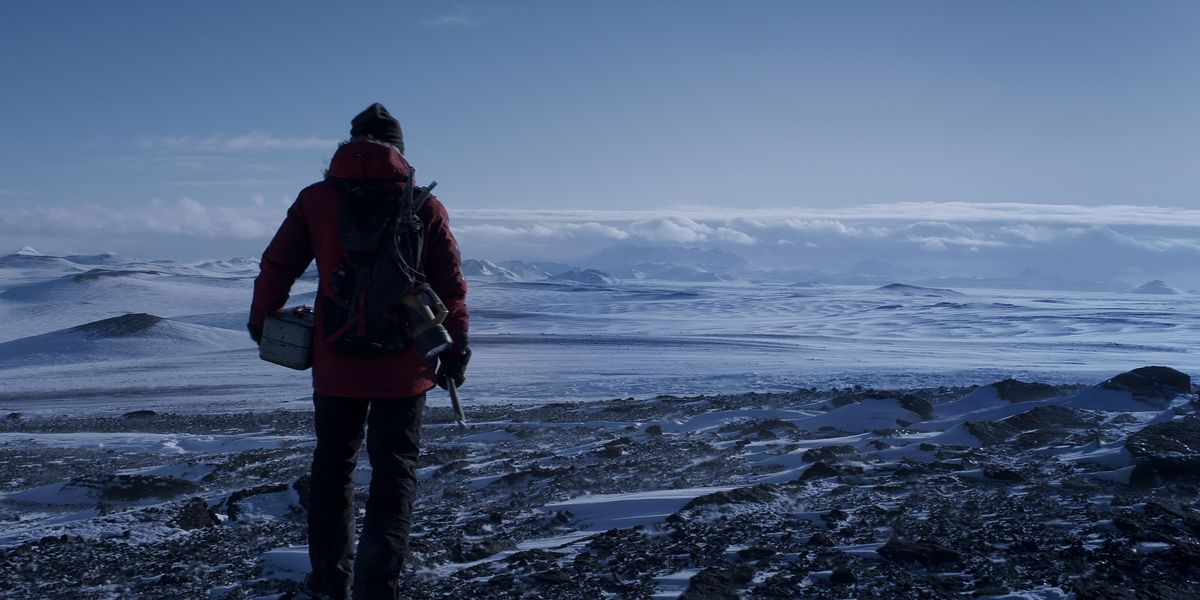 8 Essential Tips from 'Arctic,' the Best Survival Movie in Years