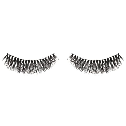 02f580c037a I Accidentally Ripped Out All My Eyelashes. Here's How I Grew Them Back.