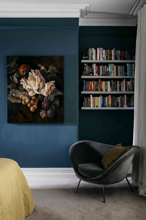 Image result for Bookcase chair