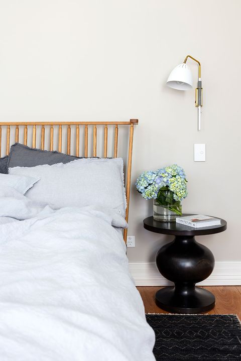 Magnificent 33 Minimalist Bedroom Ideas And Design Tips Budget Interior Design Ideas Jittwwsoteloinfo