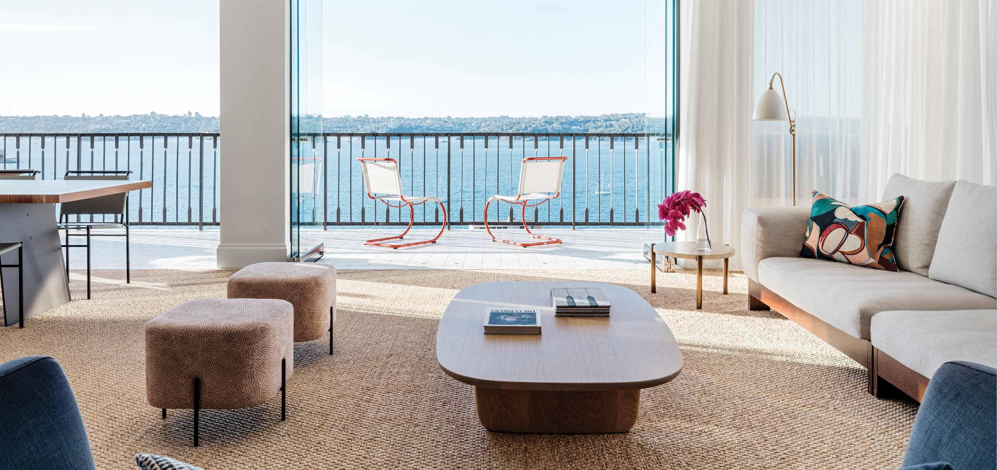 21 cool balcony ideas stylish balcony decorating tips and photos rh housebeautiful com