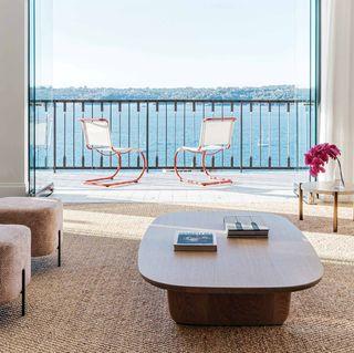 21 Stylish Corner Decoration Ideas How To Decorate A Corner