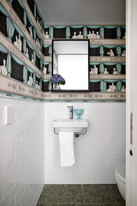30 Bathroom Decorating Ideas On A Budget Chic And Affordable Bathroom Decor