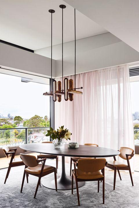 Balcony Window Ideas 5