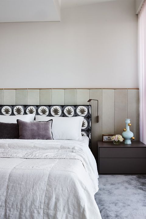 22 Romantic Bedroom Ideas Sexy Bedroom Style Tips And Decor
