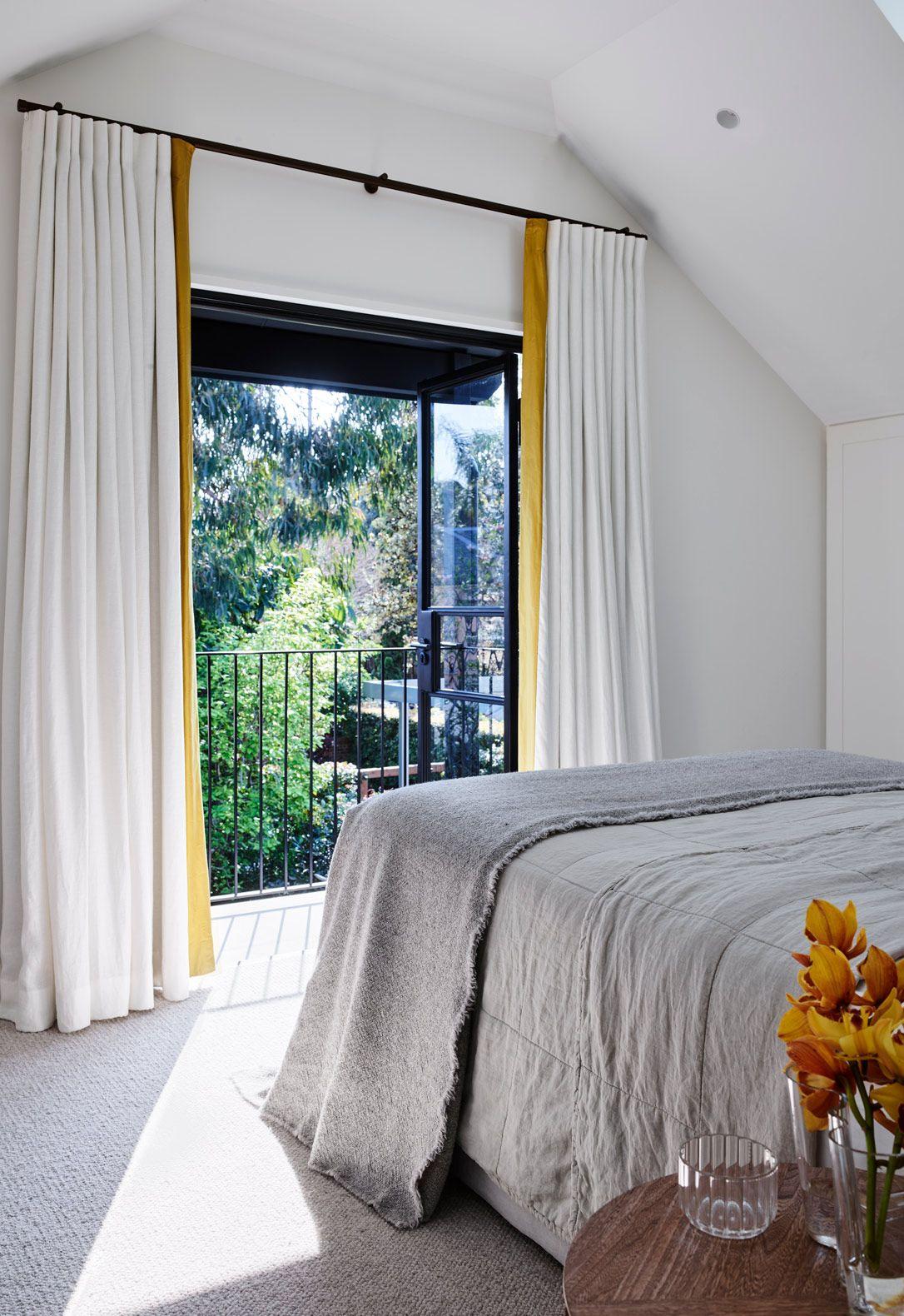 5 Brilliant Balcony Decorating Ideas - Balcony Design Tips
