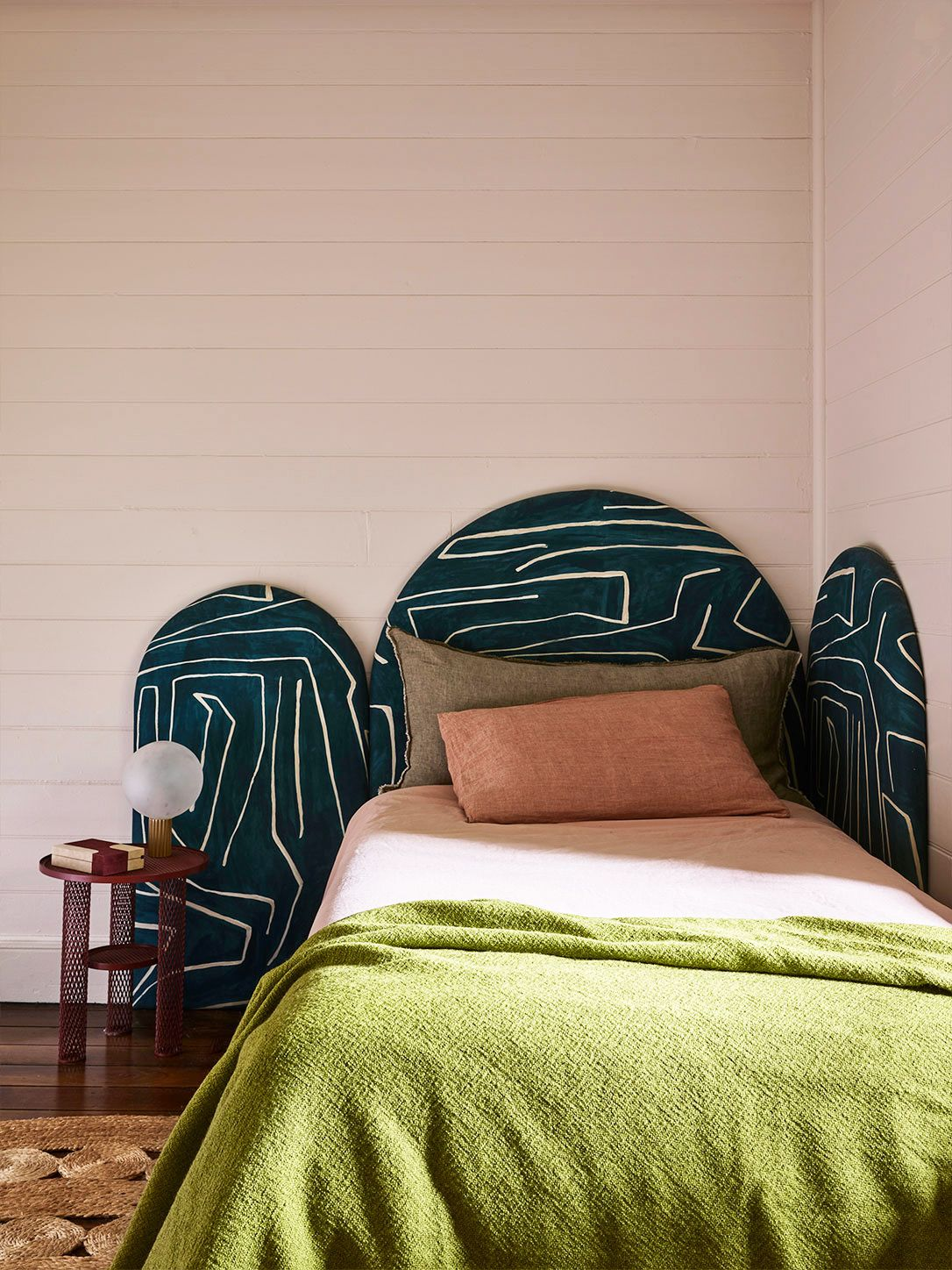 Picture of: 26 Cool Beds That Will Instantly Elevate Your Room