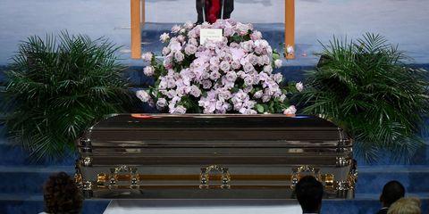 aretha-franklin-funeral-detroit