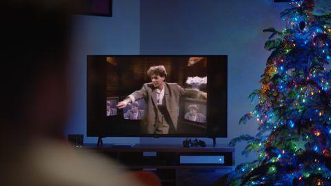 Watch Now Argos Christmas Advert 2019 Best Christmas Adverts
