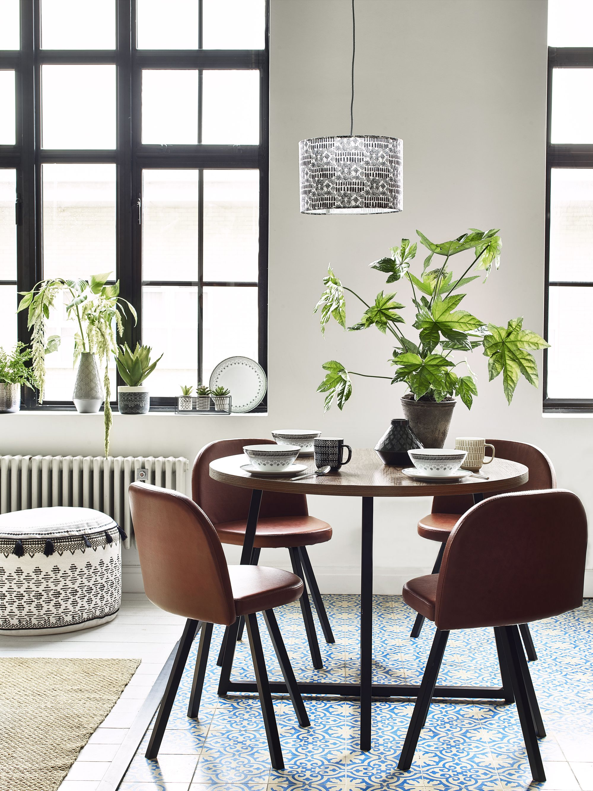 Argos Home launch new must-have interiors range for spring