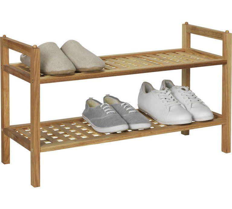 argos shoes sale