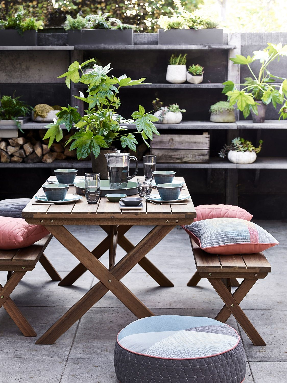 Remarkable 12 Stylish Garden Furniture Sets Best Outdoor Furniture Sets Creativecarmelina Interior Chair Design Creativecarmelinacom