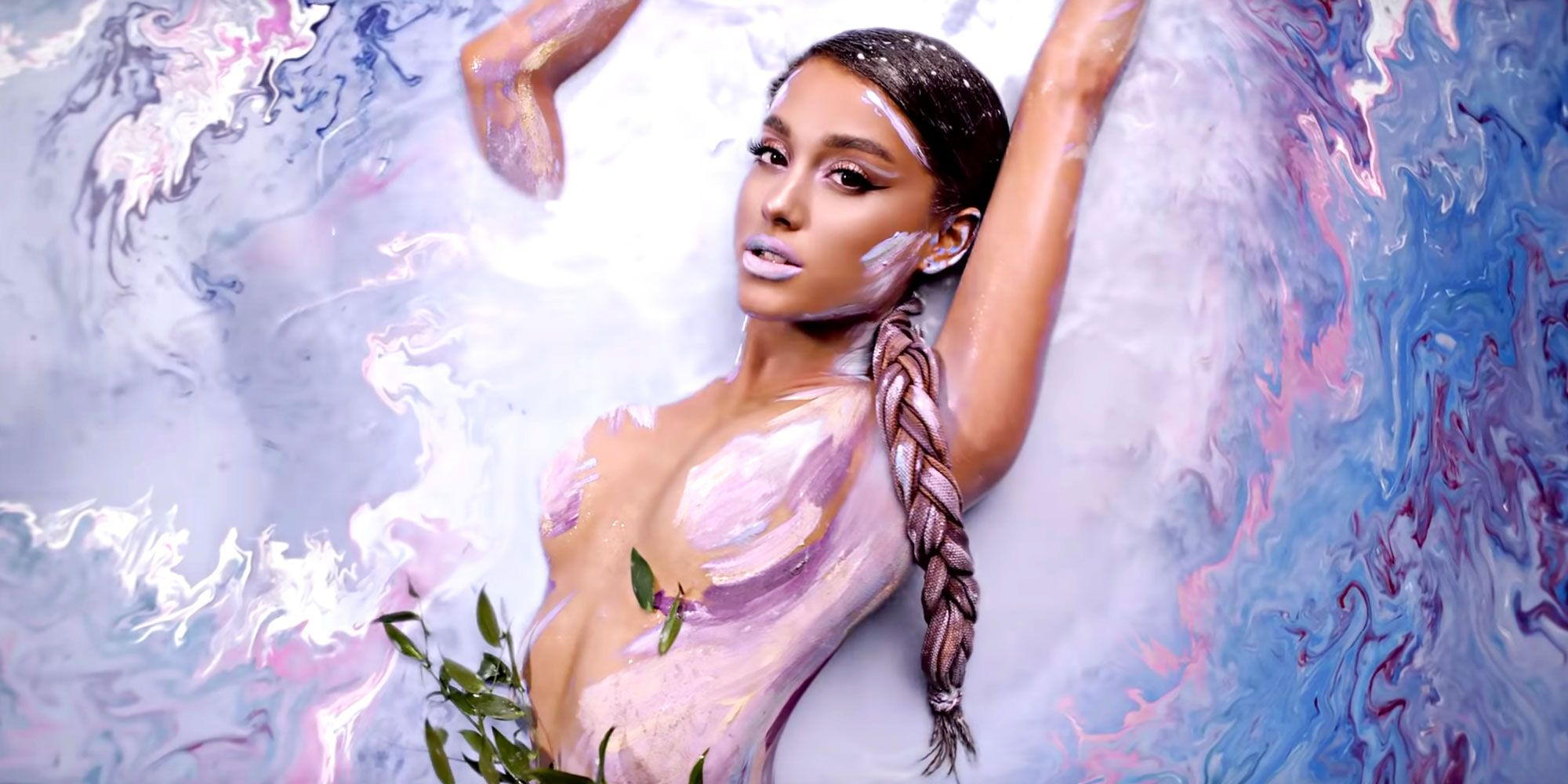 ariana-grande-god-is-a-woman
