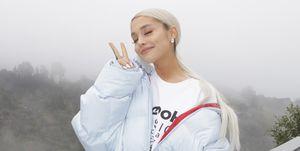 Ariana-grande-kardashian