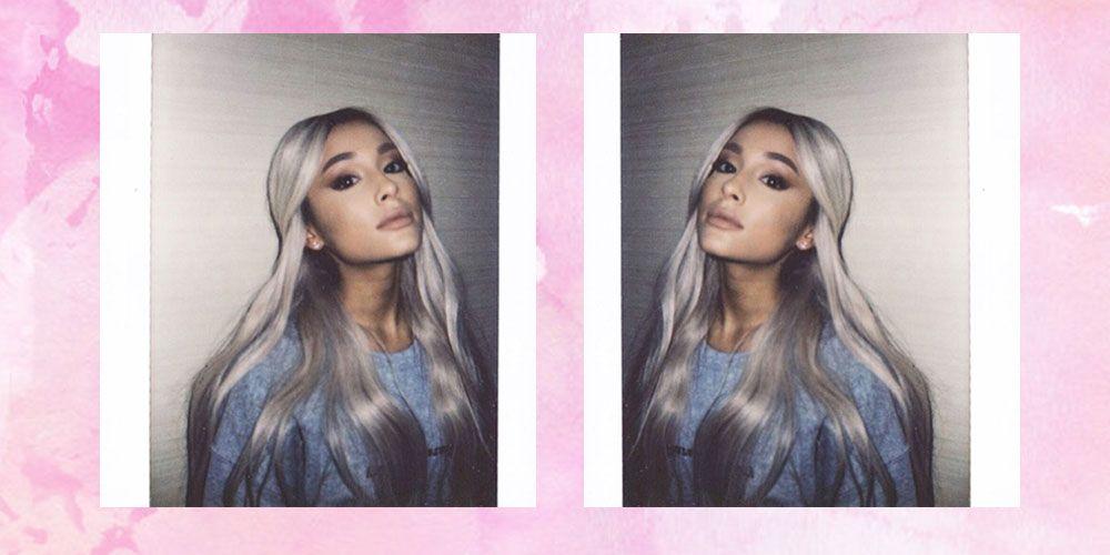 Ariana Grande bee tattoo Manchester attack