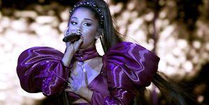 Ariana-grande-Coachella