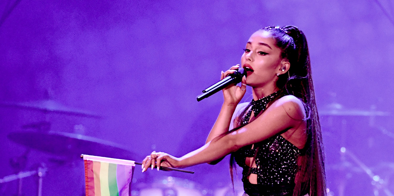Ariana-Grande-LBHT