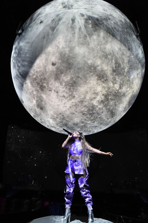 ariana-grande-performs-onstage-during-th
