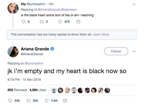 ariana-grande-twitter