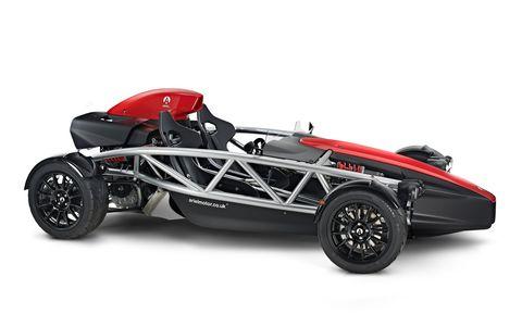 Land vehicle, Vehicle, Car, Model car, Sports car, Formula libre, Race car, Toy vehicle, Wheel,