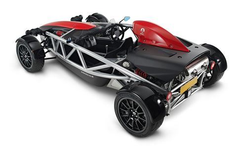 Land vehicle, Vehicle, Car, Formula libre, Sports car, Race car, Model car, Radio-controlled toy, Toy vehicle, Chassis,