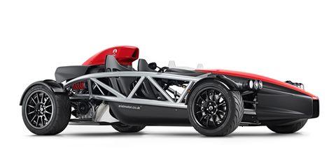 Land vehicle, Vehicle, Car, Formula libre, Automotive design, Race car, Sports car, Ariel atom, Open-wheel car, Personal luxury car,