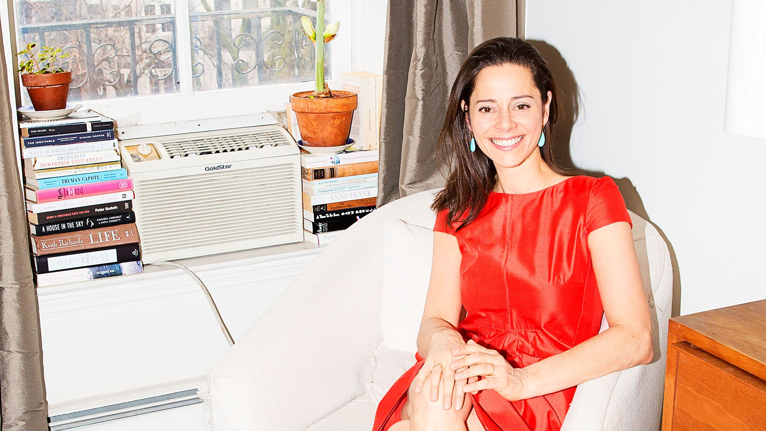 work for cosmo how ariel levy became a new yorker writer