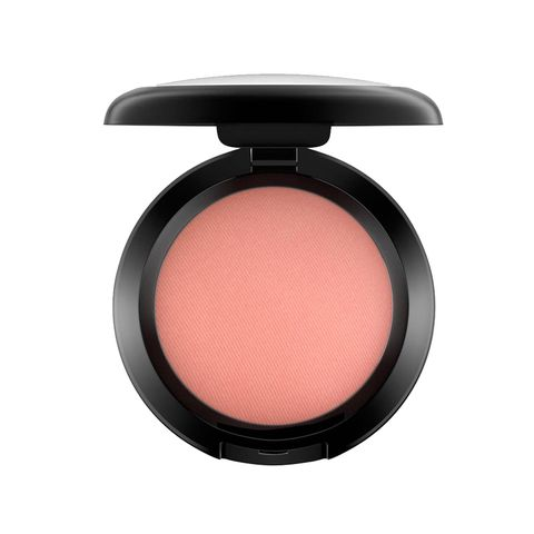 ariel tejada favourite makeup products