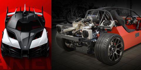 Land vehicle, Vehicle, Car, Automotive design, Automotive tire, Tire, Rim, Automotive exterior, All-terrain vehicle, Automotive wheel system,