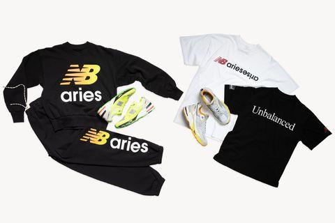 Product, Clothing, Sleeve, T-shirt, Sports uniform, Hapkido, Jersey, Sportswear, Dobok, Baby & toddler clothing,