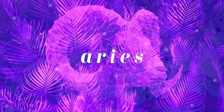 14 brutal truths about dating a aries