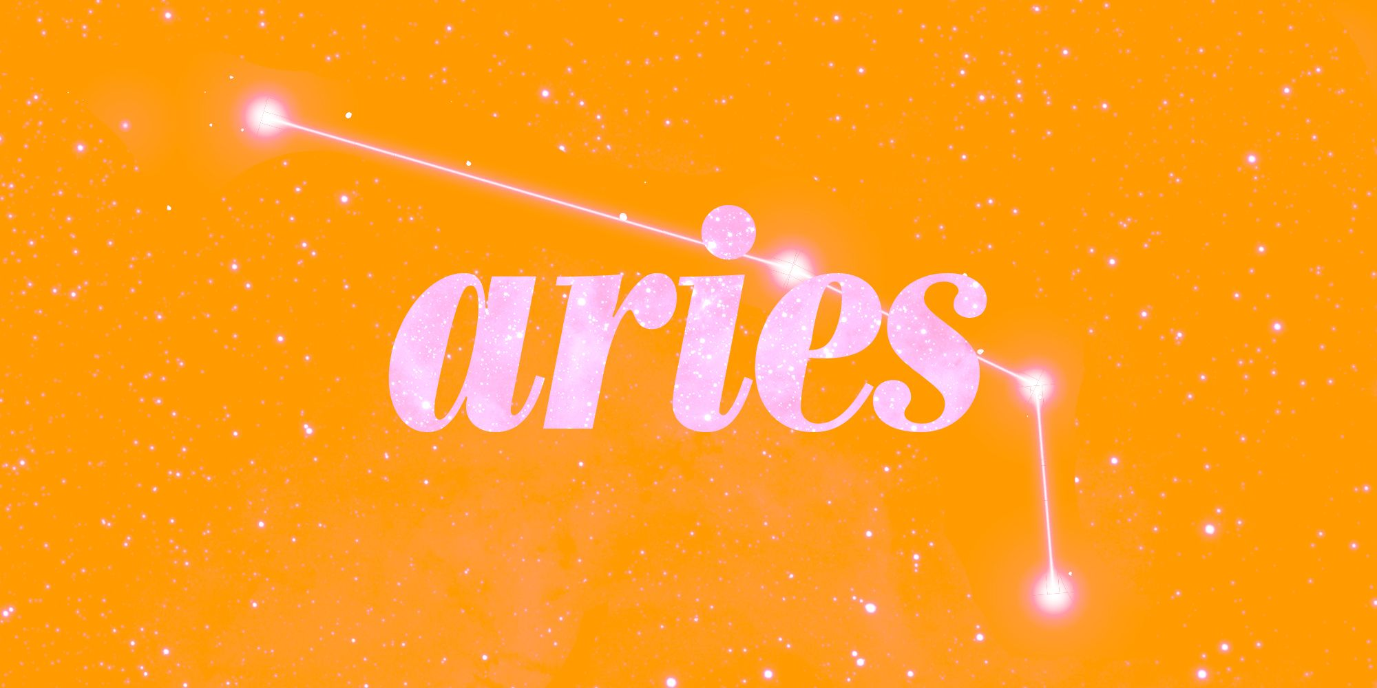 aries weekly horoscope for december 3 2019