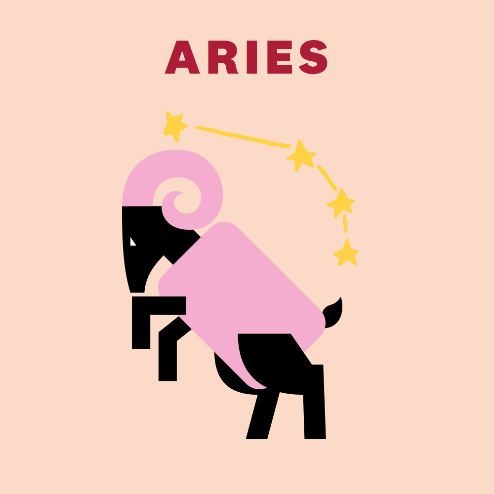 January 12222 Horoscope: Predictions for Aries