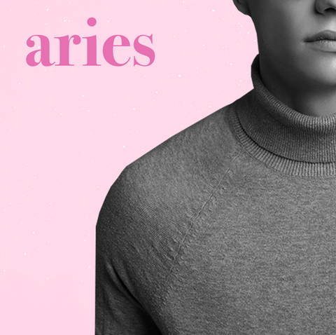 aries man dating aries female