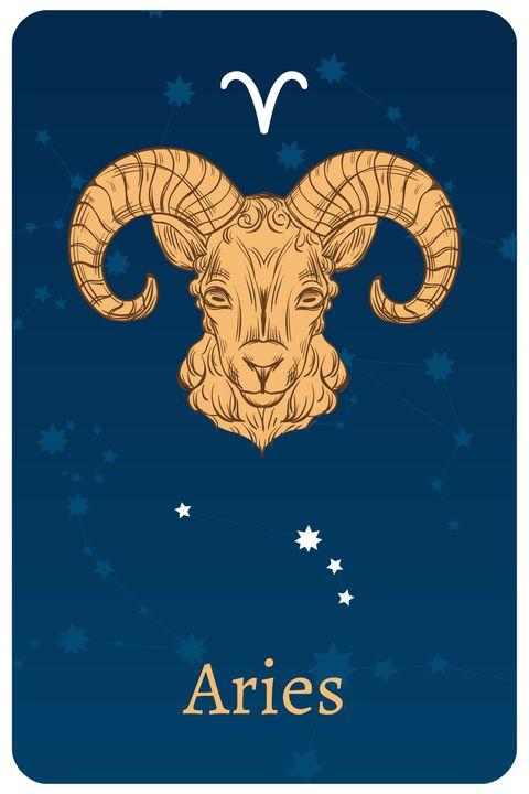 牡羊座、ホロスコープ、yuji、2021年、上半期、12星座、西洋占星術、風の時代