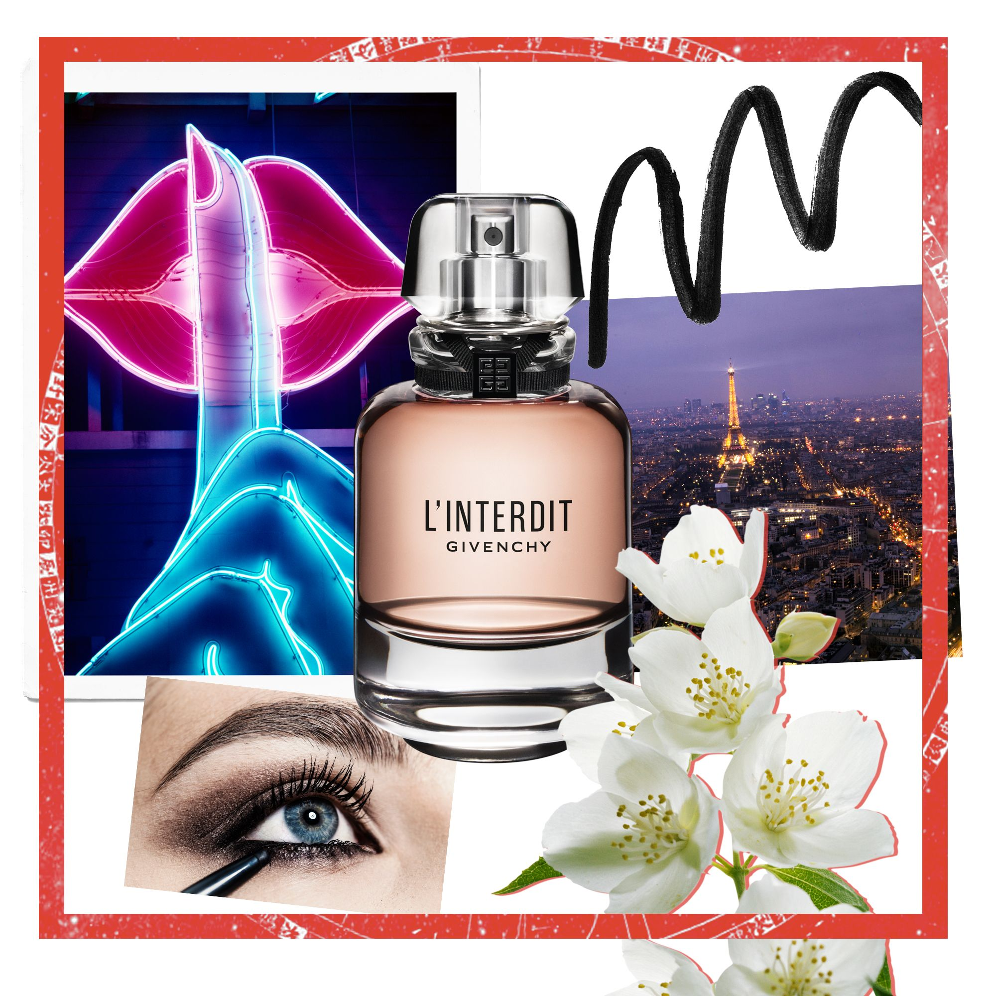 Find Your *Perfect* Fragrance Based on Your Sign