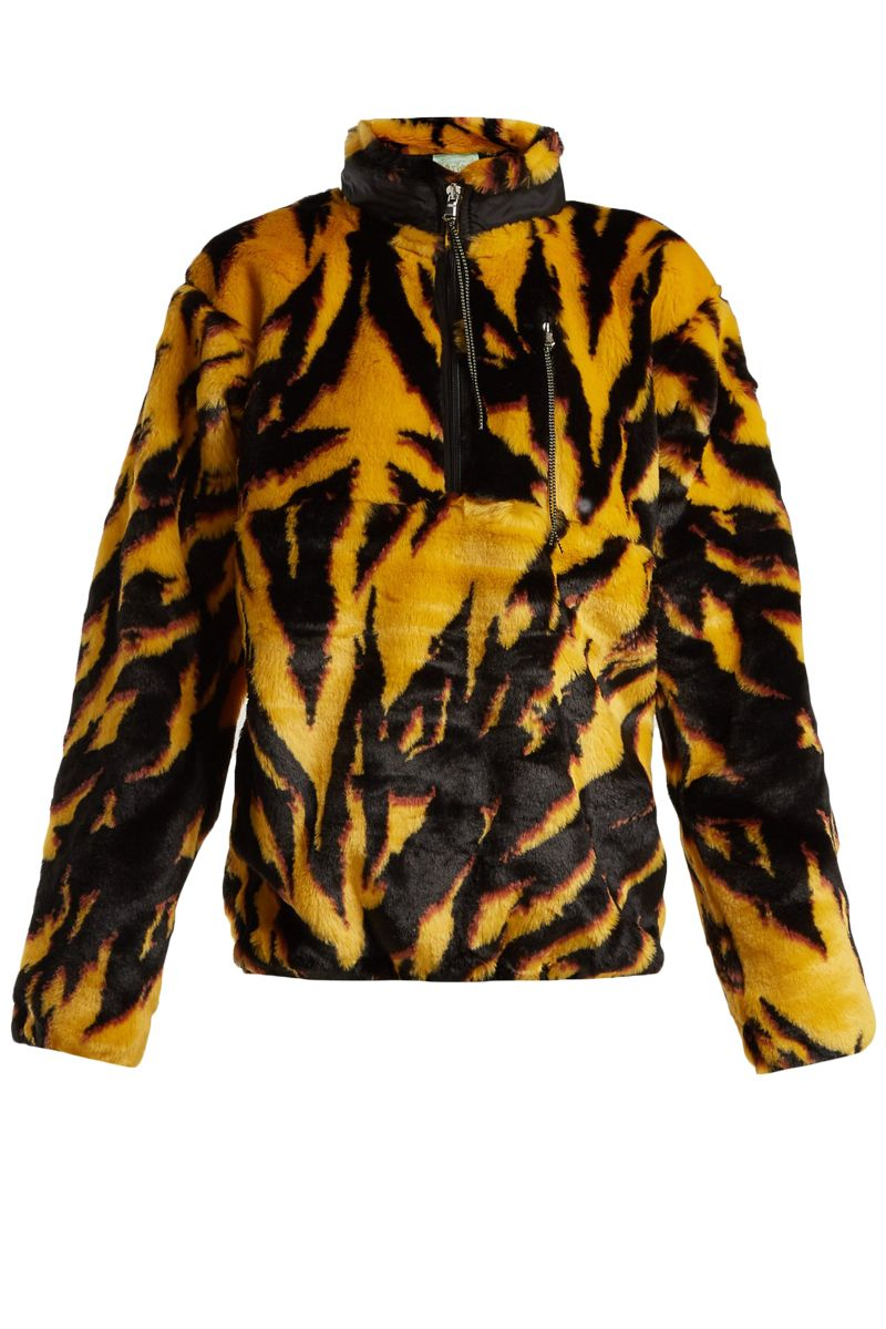aries-tiger-print-faux-fur-top-325-1542366209.jpg (800×1200)