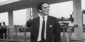 Alexander Onassis: vita e morte del figlio di Aristotele Onassis