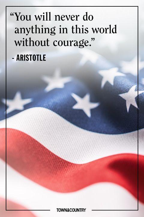 aristotle memorial day